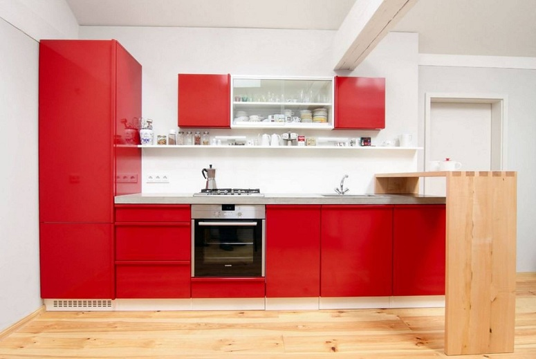 Small Kitchen Design Tips To Make The Most Out Of Available Space Delight Fully Diy